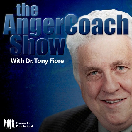 The AngerCoach Show
