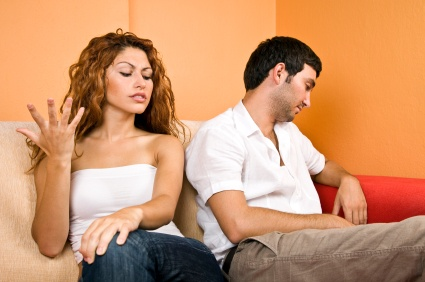 New Discernment Counseling for Couples On the Brink